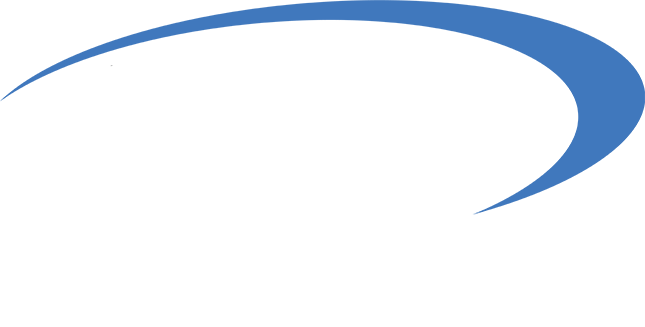 Filtration Technology Systems
