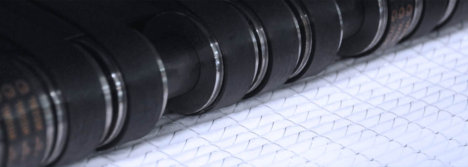 Filtration Technology Systems Product Videos